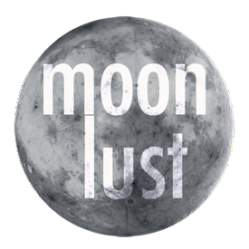 Moon Lust logo