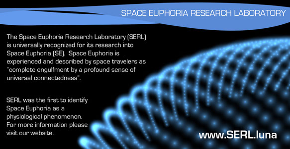 Space Euphoria Research Lab
